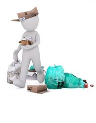 """Formation """"Gestion des déchets en entreprise"""" - (49)"""