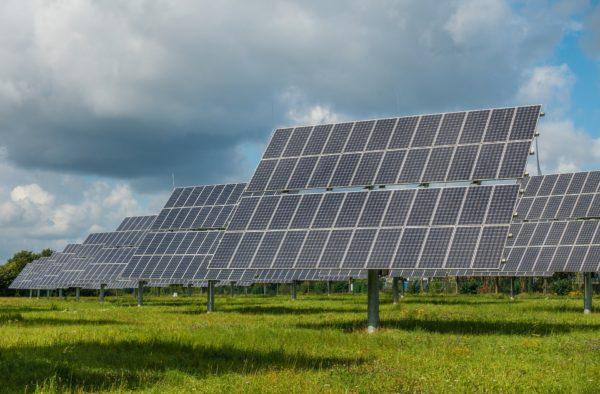 Webinaire : Le photovoltaïque : les bases